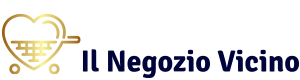 Logo IlNegozioVicino.it